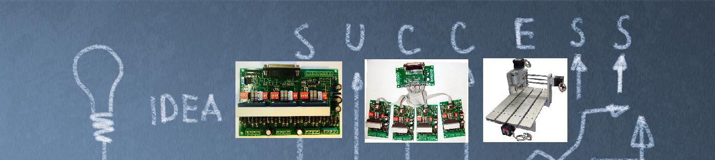 CNC Driver ARM Ulink 5-axis BDM Keil Mill - CNCGeeker com Univelop